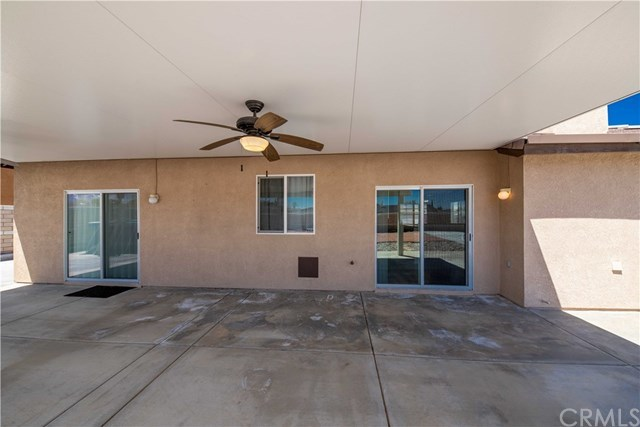 Closed | 13781 Buttermilk Road Victorville, CA 92392 37