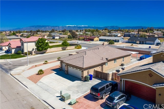 Closed | 13781 Buttermilk Road Victorville, CA 92392 40