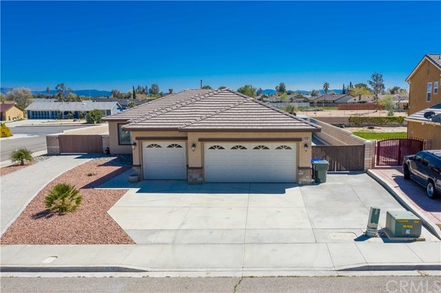 Closed | 13781 Buttermilk Road Victorville, CA 92392 41