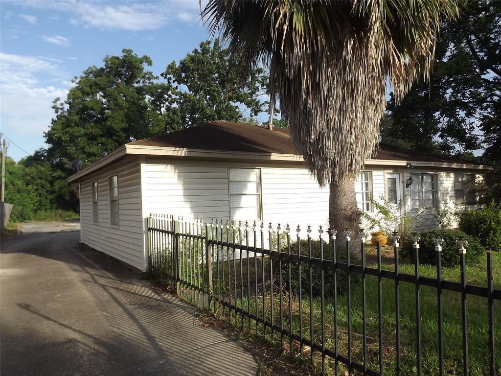 Active   1839 Harland  Drive Houston, TX 77055 13