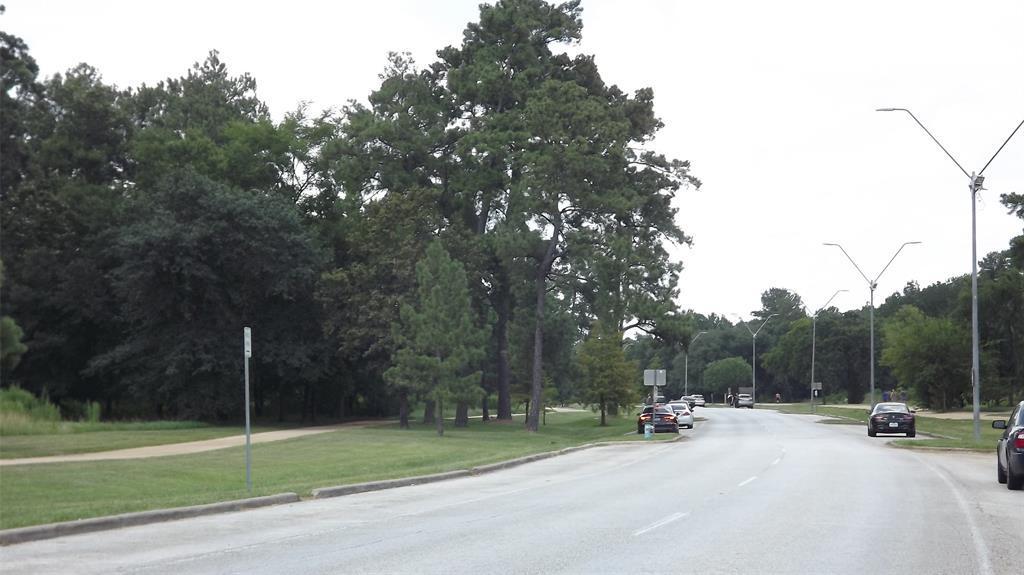Active   1839 Harland  Drive Houston, TX 77055 24