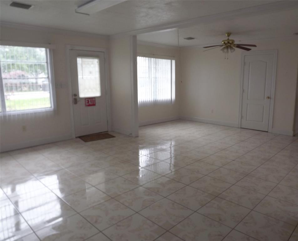 Active   1839 Harland  Drive Houston, TX 77055 6