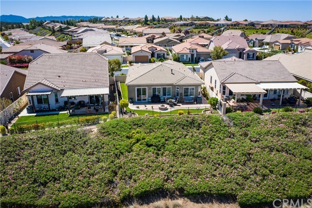 Closed | 1472 Tinkers Creek Beaumont, CA 92223 23