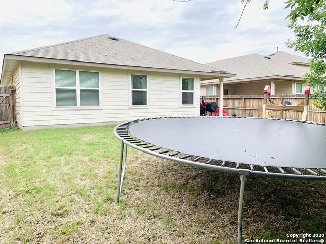 Off Market | 8610 Hudson Hollow  San Antonio, TX 78254 15