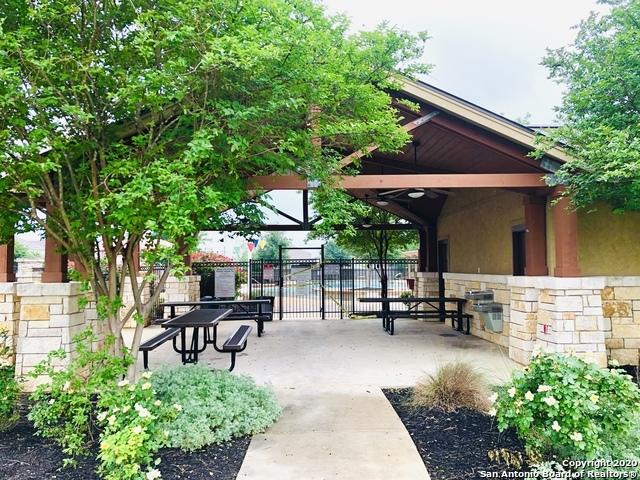Off Market | 8610 Hudson Hollow  San Antonio, TX 78254 18