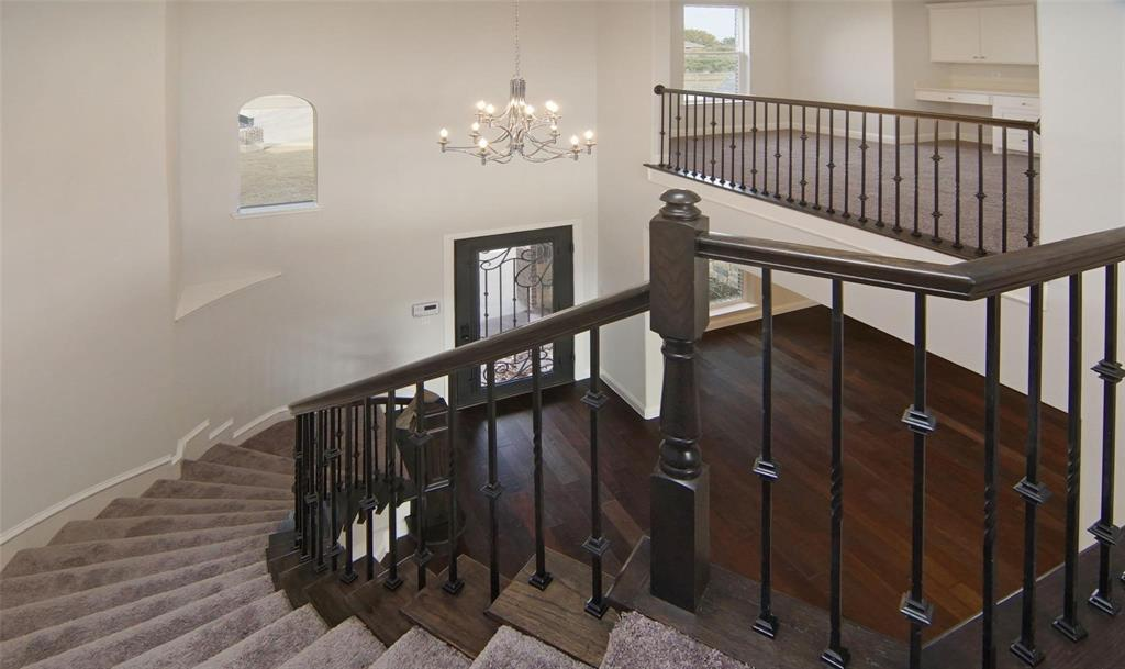 Sold Property | 1616 Country Club  Drive Mansfield, TX 76063 13