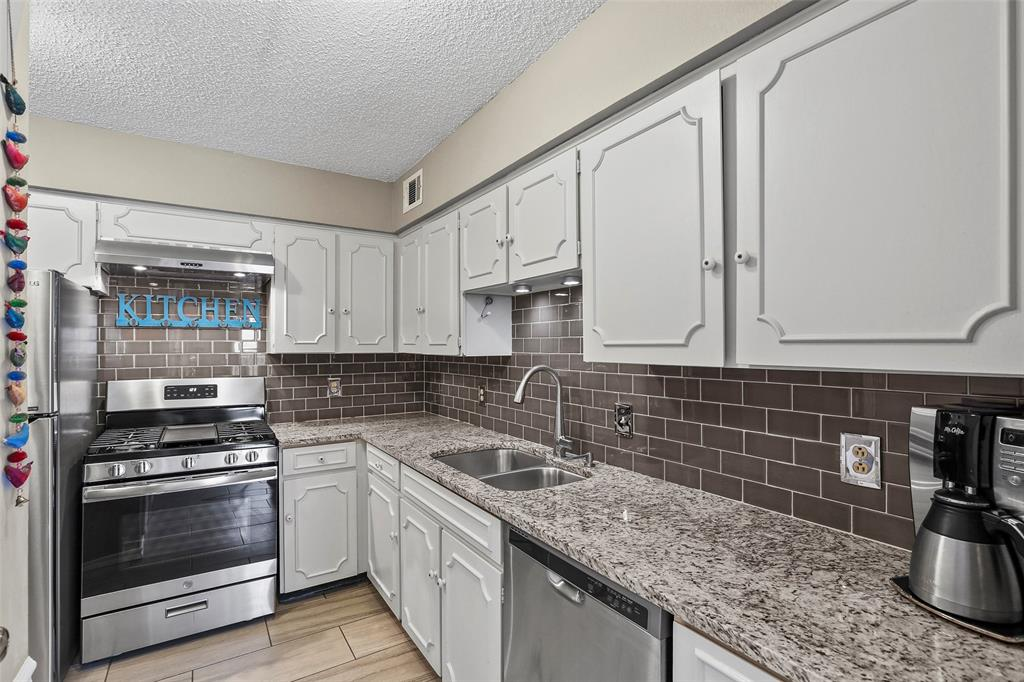 Active | 15926 Coolwood  Drive #1038 Dallas, TX 75248 12