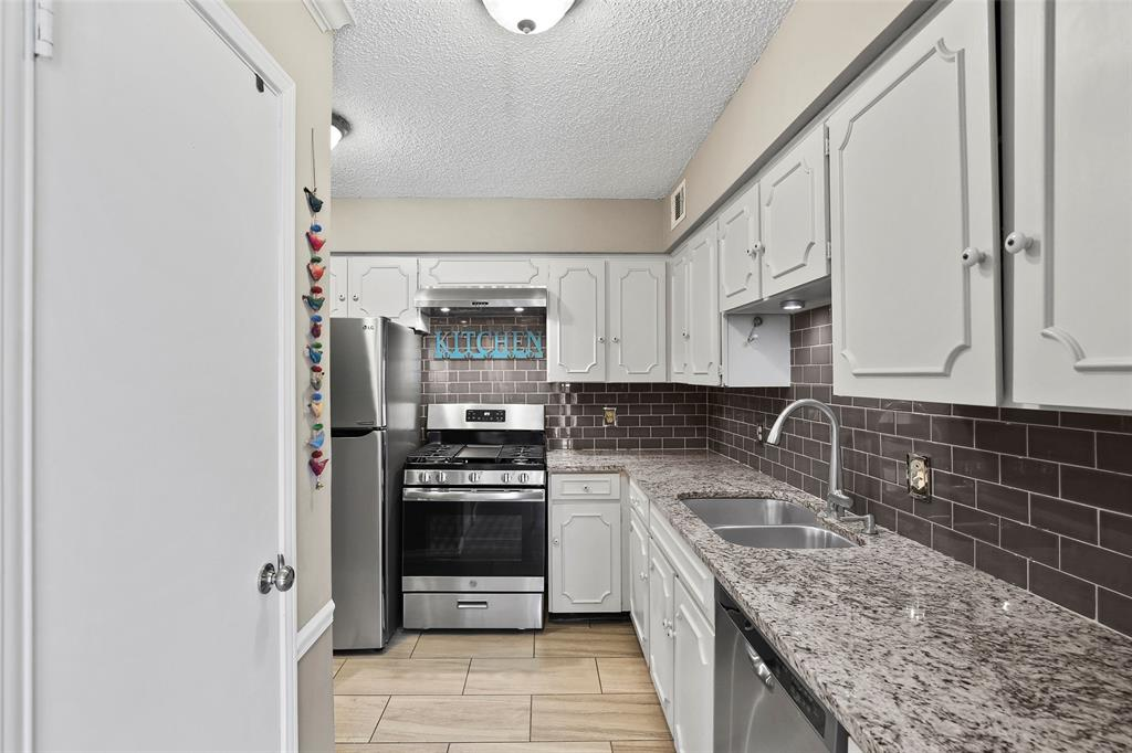 Active | 15926 Coolwood  Drive #1038 Dallas, TX 75248 13