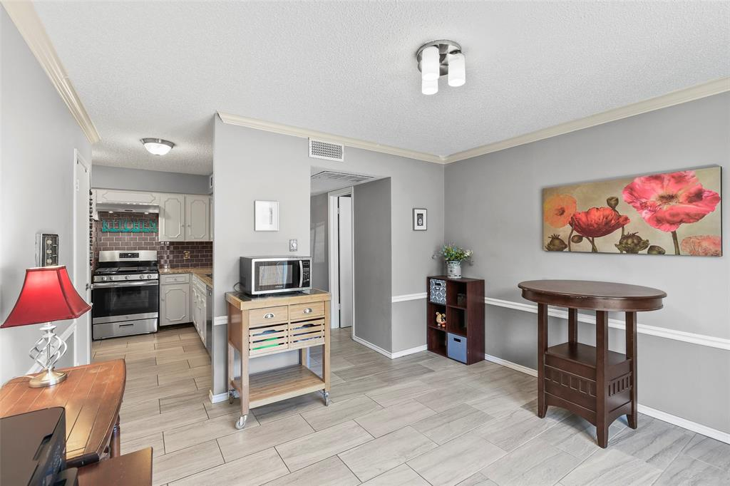 Active | 15926 Coolwood  Drive #1038 Dallas, TX 75248 17