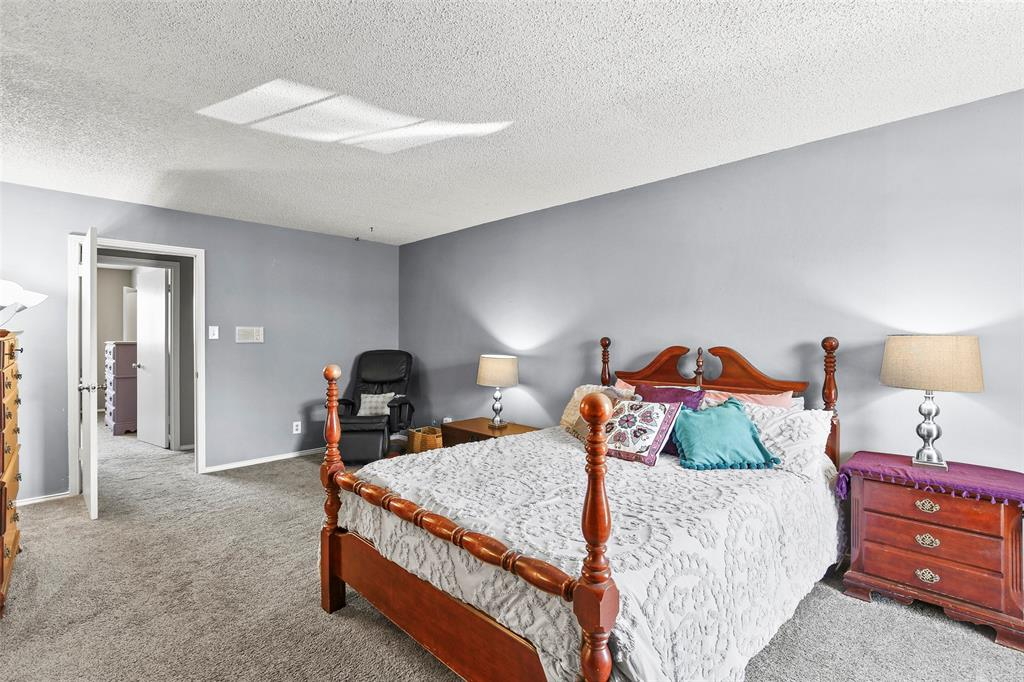 Active | 15926 Coolwood  Drive #1038 Dallas, TX 75248 21