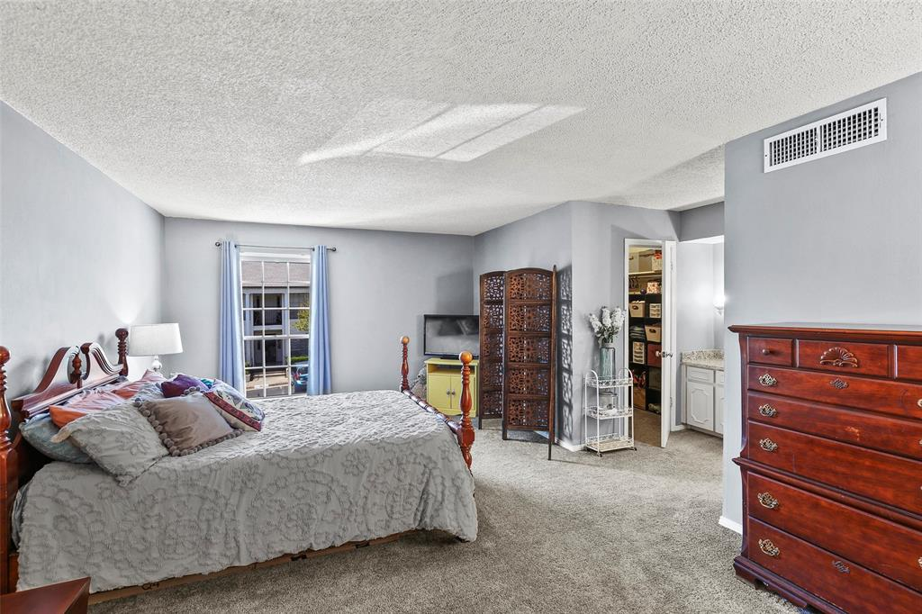 Active | 15926 Coolwood  Drive #1038 Dallas, TX 75248 22