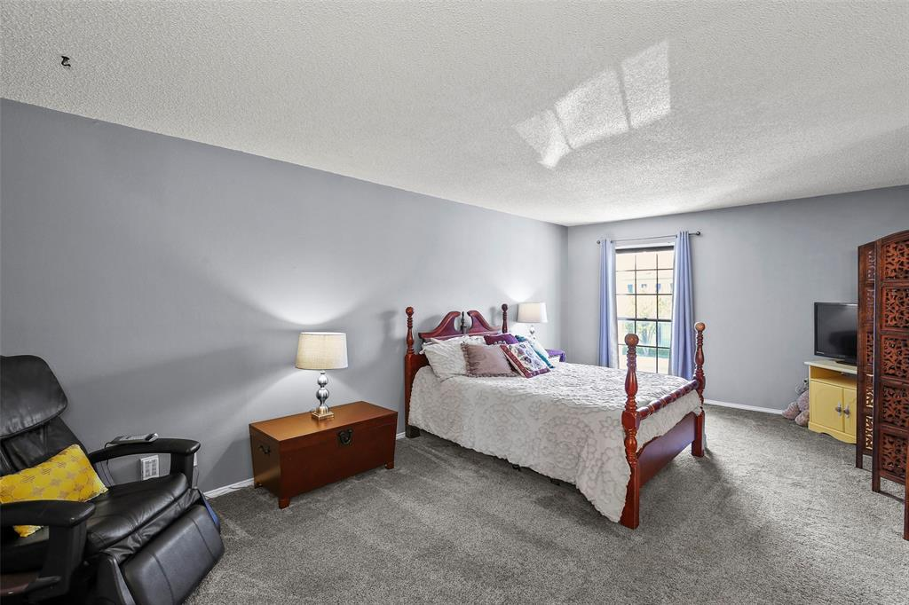 Active | 15926 Coolwood  Drive #1038 Dallas, TX 75248 24