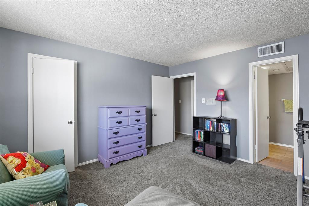 Active | 15926 Coolwood  Drive #1038 Dallas, TX 75248 30