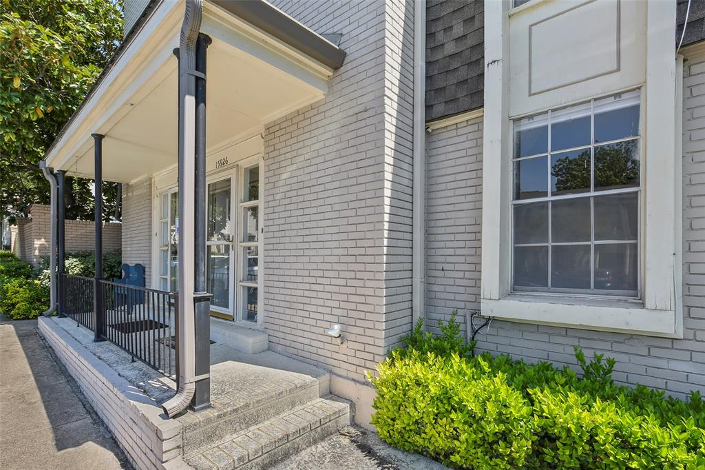 Active | 15926 Coolwood  Drive #1038 Dallas, TX 75248 4