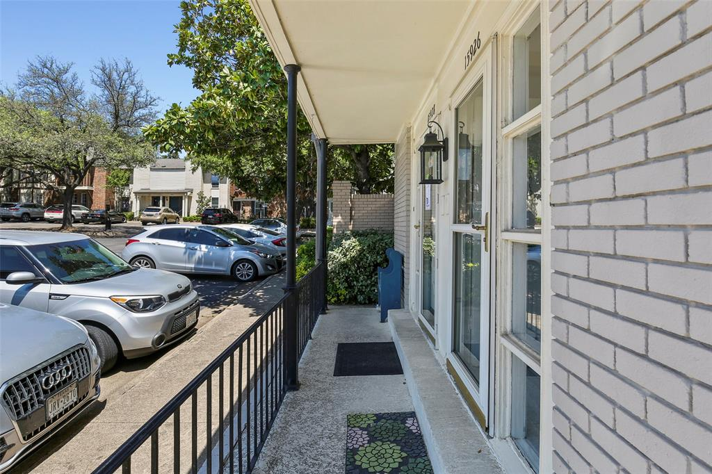 Active | 15926 Coolwood  Drive #1038 Dallas, TX 75248 5