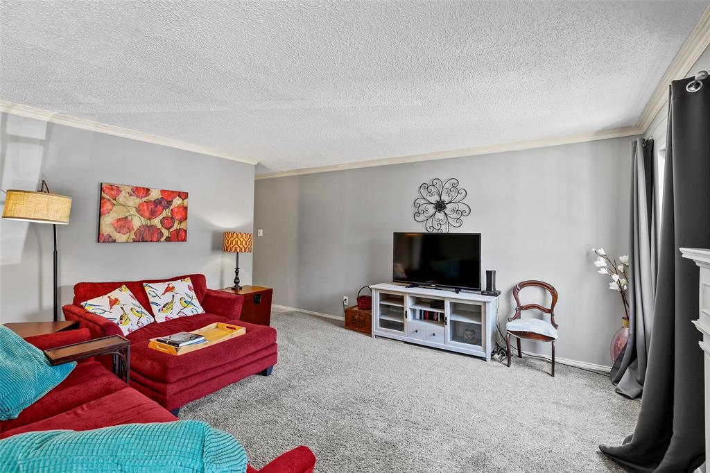 Active | 15926 Coolwood  Drive #1038 Dallas, TX 75248 9