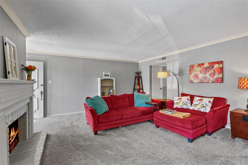 Active | 15926 Coolwood  Drive #1038 Dallas, TX 75248 10