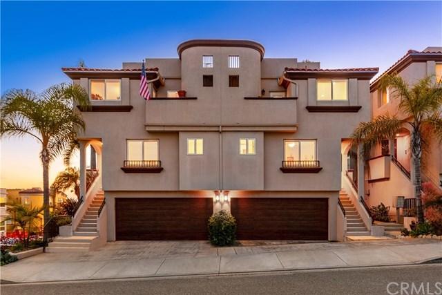 Closed | 1007 Monterey  Boulevard Hermosa Beach, CA 90254 0