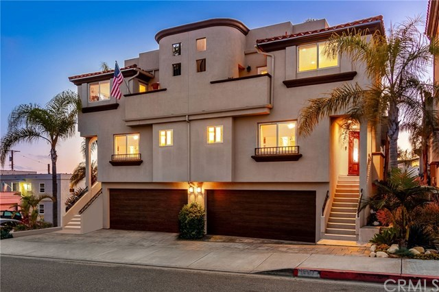 Closed | 1007 Monterey  Boulevard Hermosa Beach, CA 90254 1