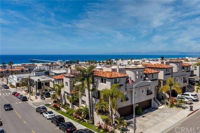 Closed | 1007 Monterey  Boulevard Hermosa Beach, CA 90254 2