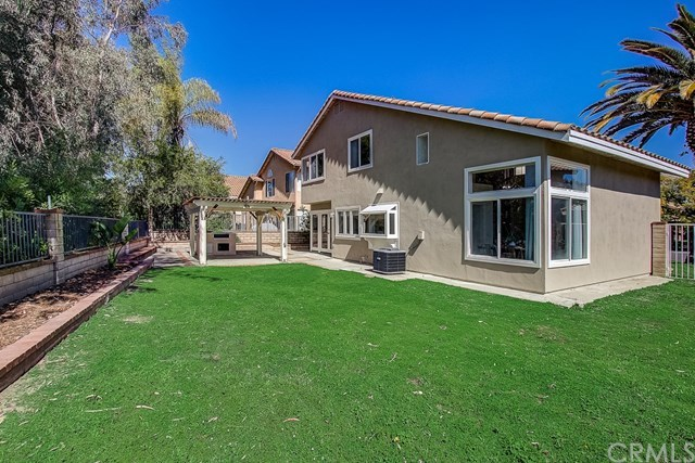 Closed | 2477 Monte Royale Drive Chino Hills, CA 91709 48