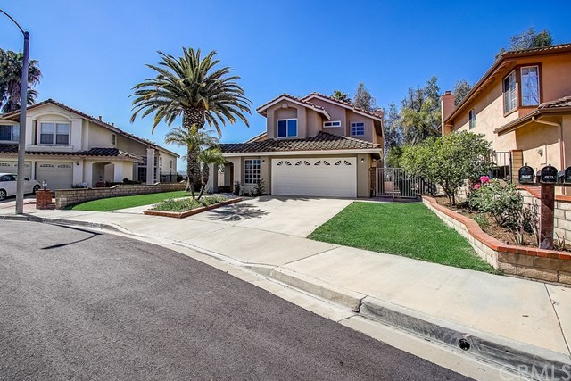 Closed | 2477 Monte Royale Drive Chino Hills, CA 91709 52