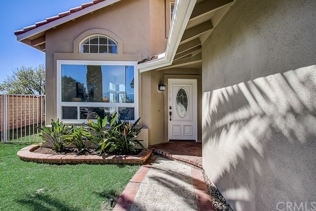 Closed   2477 Monte Royale Drive Chino Hills, CA 91709 1