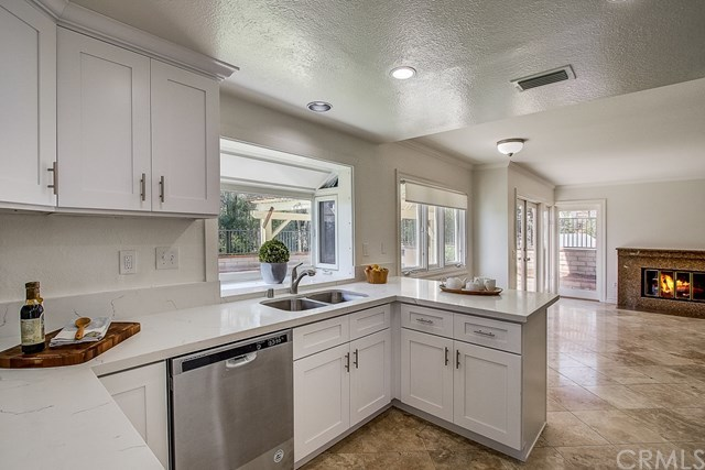 Closed | 2477 Monte Royale Drive Chino Hills, CA 91709 12
