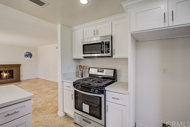 Closed   2477 Monte Royale Drive Chino Hills, CA 91709 14