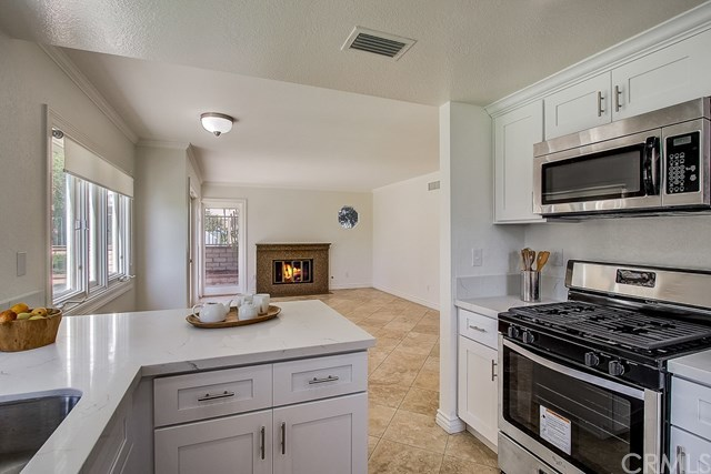 Closed | 2477 Monte Royale Drive Chino Hills, CA 91709 15