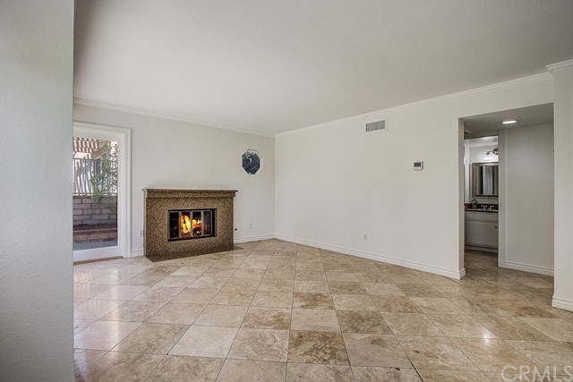 Closed | 2477 Monte Royale Drive Chino Hills, CA 91709 18