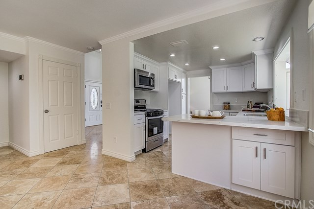 Closed   2477 Monte Royale Drive Chino Hills, CA 91709 19