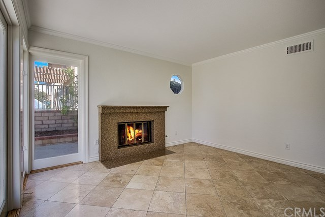 Closed | 2477 Monte Royale Drive Chino Hills, CA 91709 20