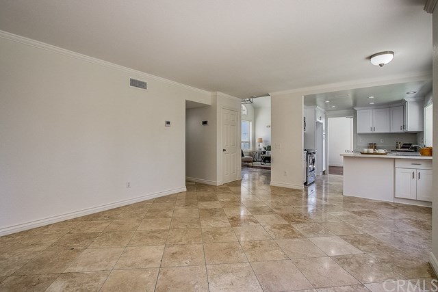 Closed | 2477 Monte Royale Drive Chino Hills, CA 91709 21