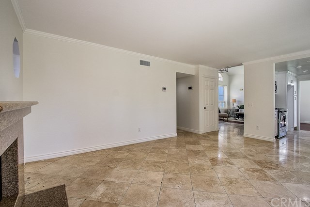 Closed   2477 Monte Royale Drive Chino Hills, CA 91709 22