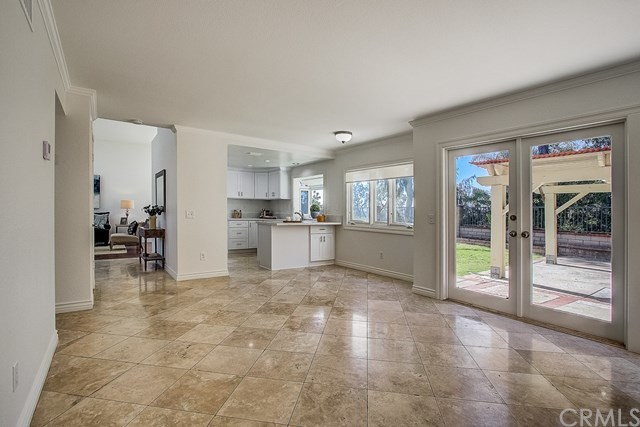 Closed   2477 Monte Royale Drive Chino Hills, CA 91709 23