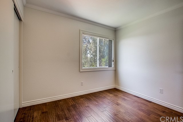 Closed   2477 Monte Royale Drive Chino Hills, CA 91709 27