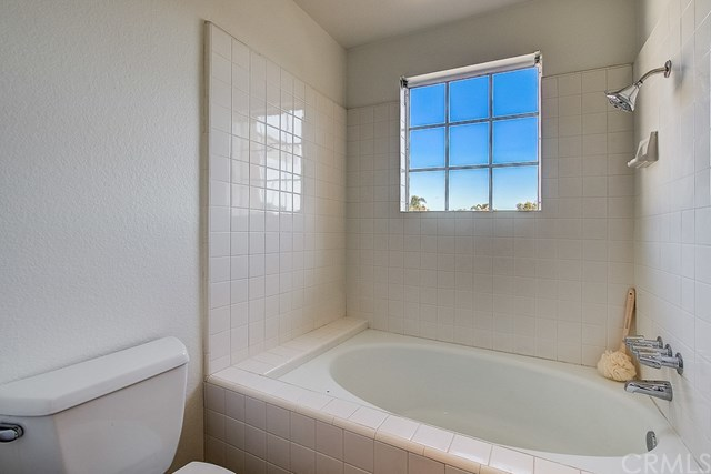 Closed   2477 Monte Royale Drive Chino Hills, CA 91709 36