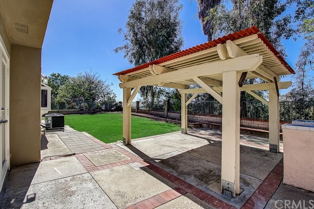 Closed | 2477 Monte Royale Drive Chino Hills, CA 91709 43