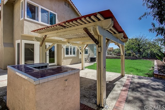 Closed | 2477 Monte Royale Drive Chino Hills, CA 91709 44