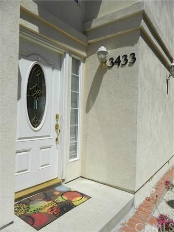 Active | 3433 Newton  Street Torrance, CA 90505 0