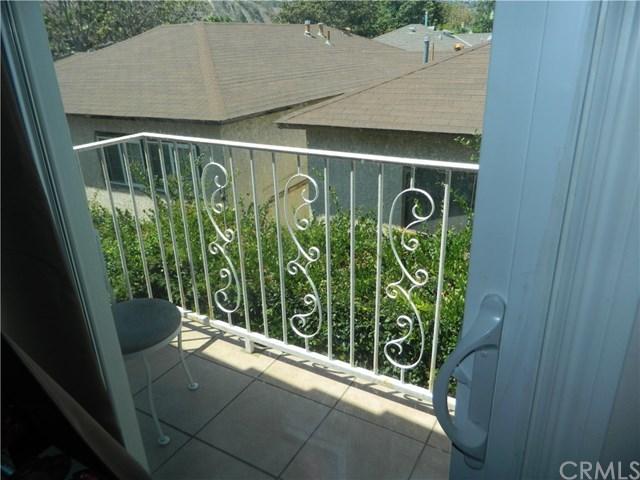Active | 3433 Newton  Street Torrance, CA 90505 8