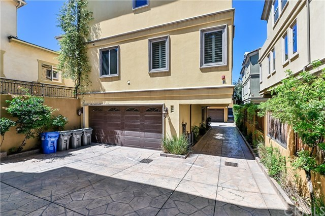 Closed | 239 S Irena  Avenue #B Redondo Beach, CA 90277 2