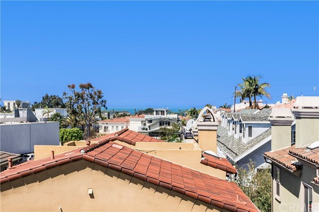 Closed | 239 S Irena  Avenue #B Redondo Beach, CA 90277 14