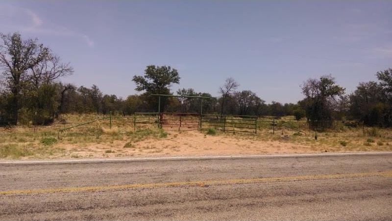 Pending | TBD F.M. 3326  Hawley, TX 79525 6