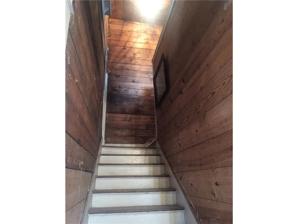 Sold Property | 623 N Main Street Cleburne, Texas 76033 12