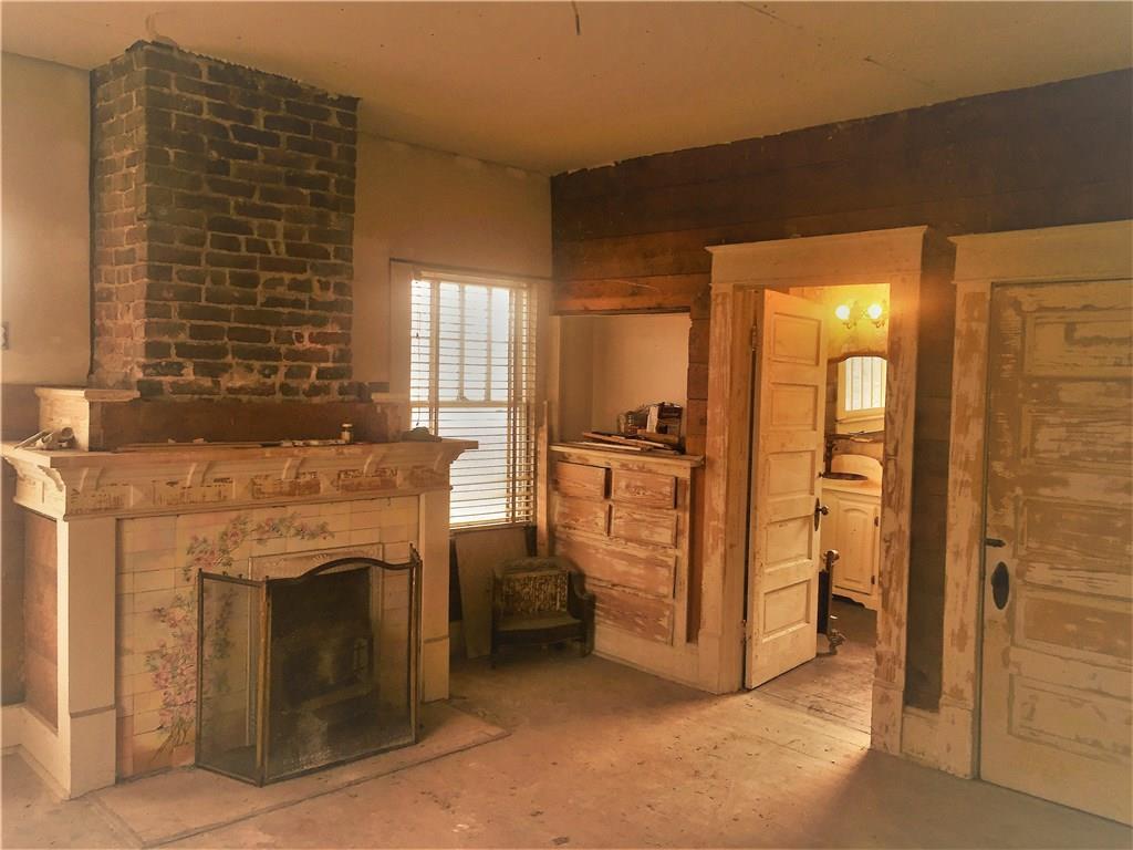 Sold Property | 623 N Main Street Cleburne, Texas 76033 16