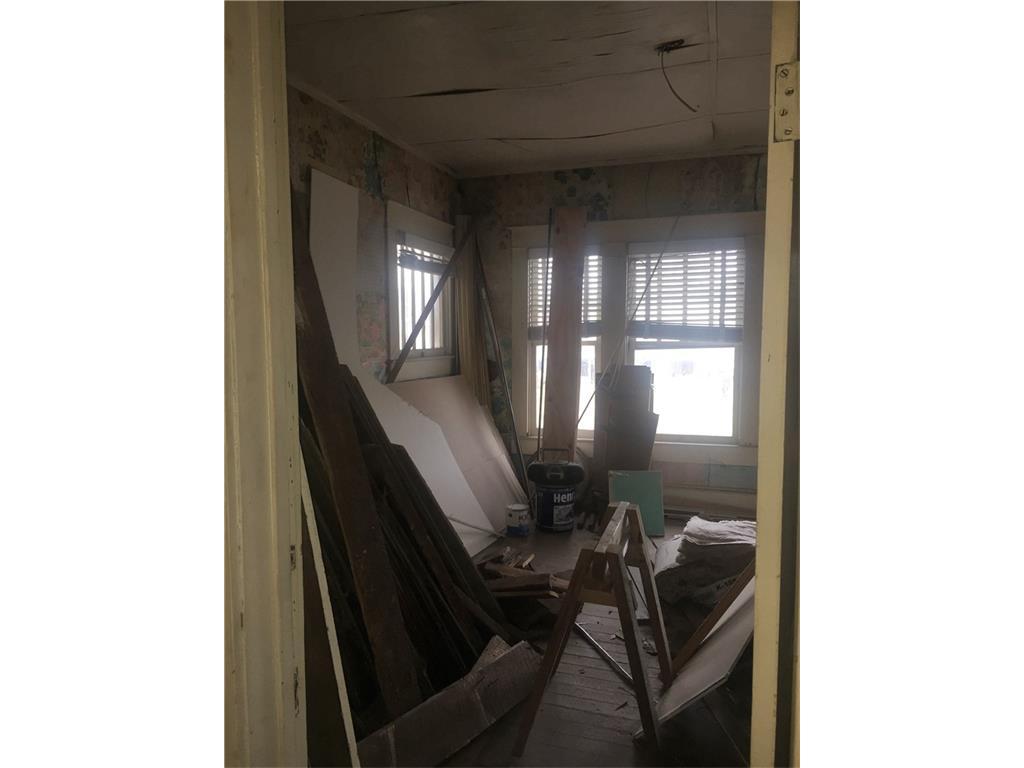 Sold Property | 623 N Main Street Cleburne, Texas 76033 17