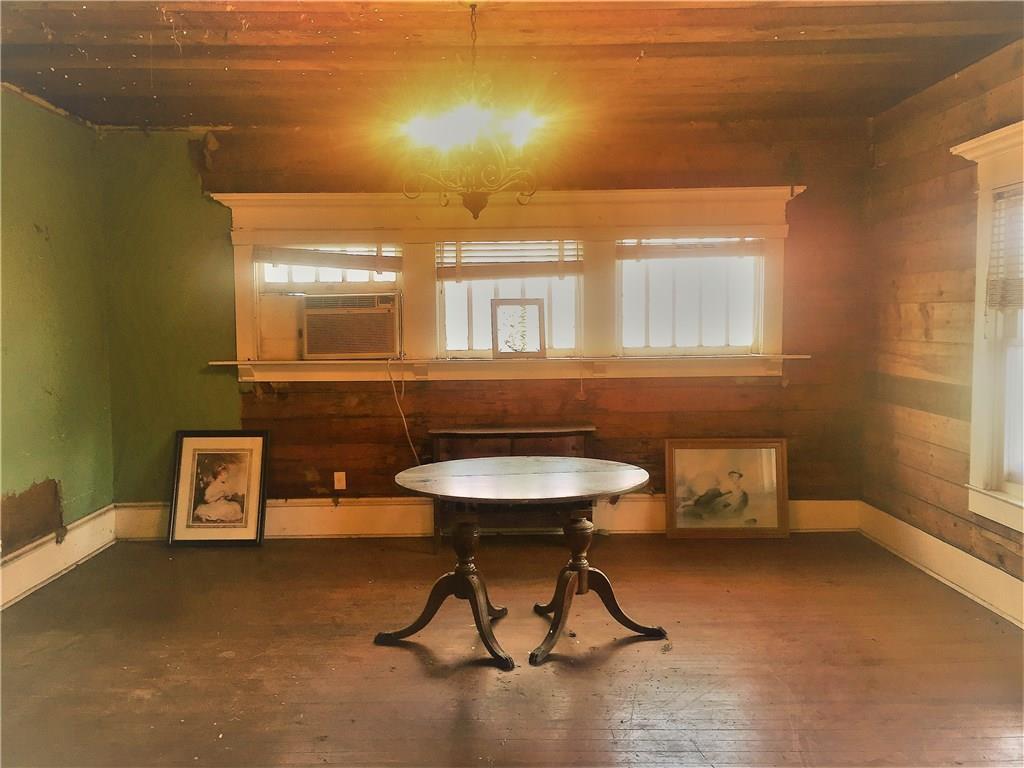 Sold Property | 623 N Main Street Cleburne, Texas 76033 5