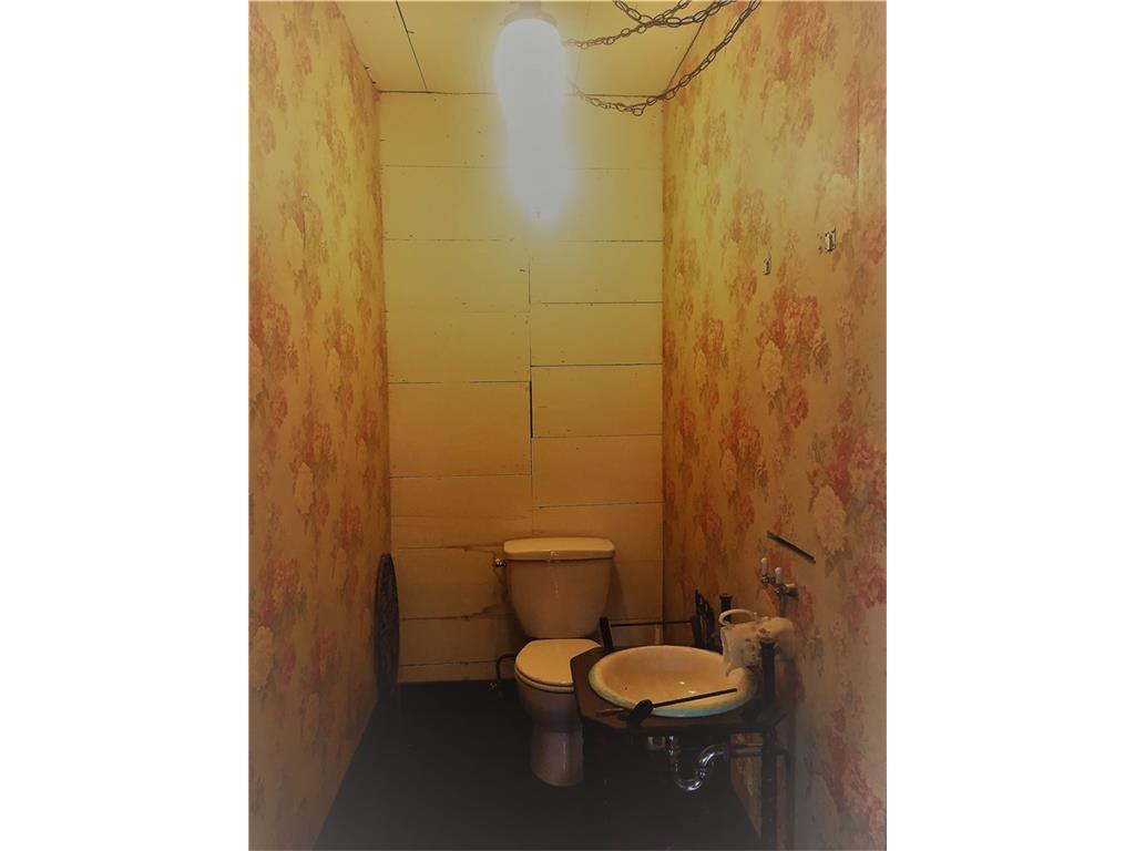 Sold Property | 623 N Main Street Cleburne, Texas 76033 6